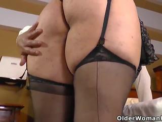 Video tyttö seksiä