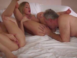 Ασιάτης/ισσα κεράσι πορνό σέξι στρατιωτικό πορνό