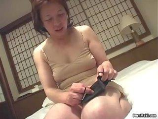 Ταρζάν Jane πορνό
