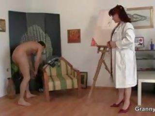 Porno Hinter den Kulissen Hinter den
