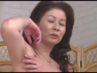 vyzreté porno sex